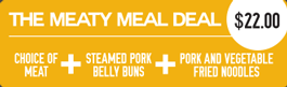 menu_the_meaty_meal_deal